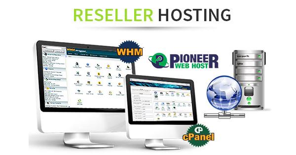 reseller adult web hosting